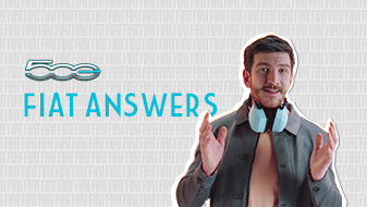 FIAT Answers