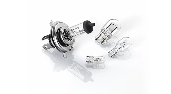 Lampadina Luci Diurne Fiat 500 : Ricambi fiat lampadine e luci originali per la tua fiat mopar