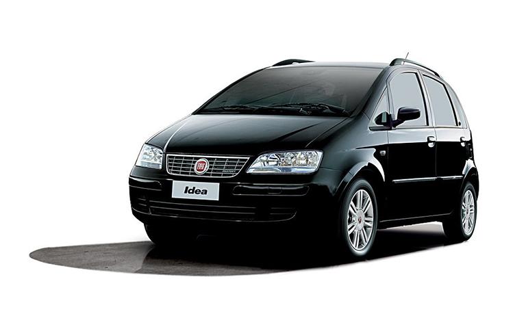 Numero Verde Ufficio Reclami Fiat : Servizio clienti fiat mopar