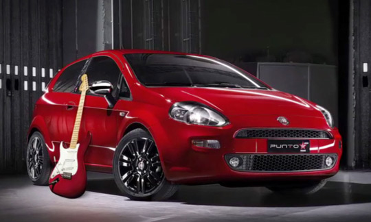http://www.fiat.it/resources/img/cars/punto/allestimenti/540x324_punto_virgin_chitarra_allestimenti.jpg